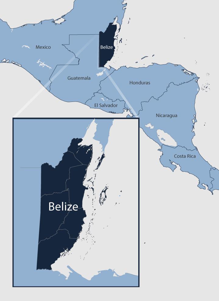 30318_Bze_Map