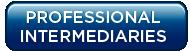 Professional Intermediaries Button